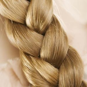 plait-hairstyle-blonde-plait-close-up-1